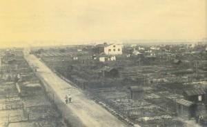 Schmelz 1929