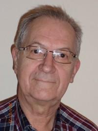 Herbert Ralis