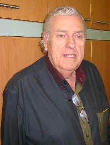 Klaus STIMMING
