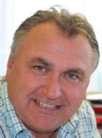 Harald Guggenberger